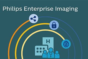 Enterprise_Imaging_Vision
