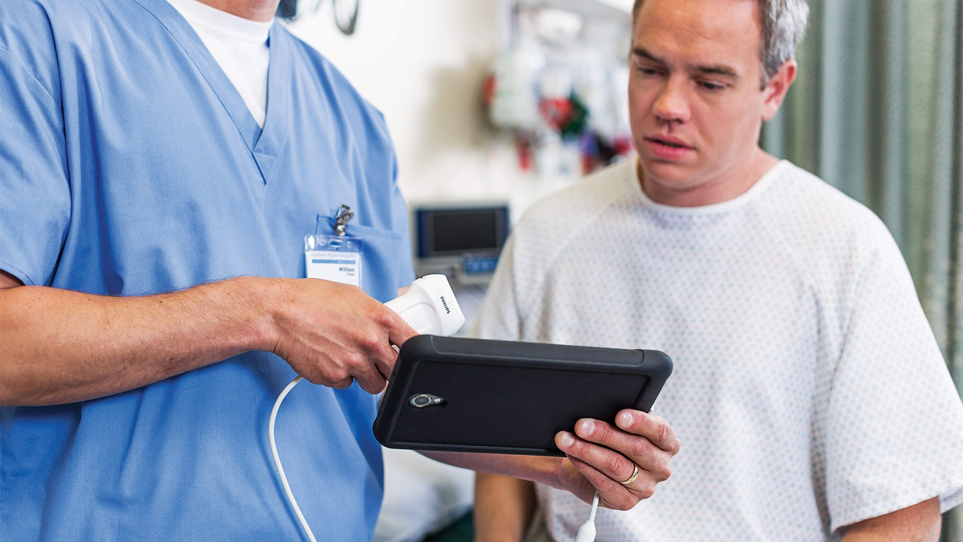 first-app-based-portable-ultrasound-system